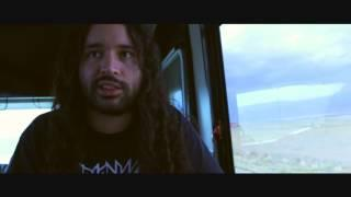 HAVOK - On 'Conformicide'