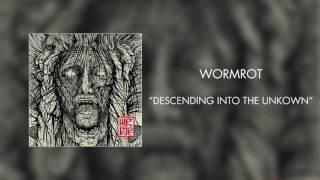 Wormrot - Descending into the Unknown