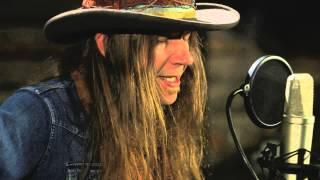 Blackberry Smoke - Ain't Got the Blues (Live at Google/YouTube HQ)
