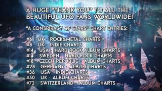 UFO - Tour Teaser #2