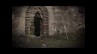 MADNESS OF THE NIGHT She Is The Demon Videoclip ( Gothic Rock )
