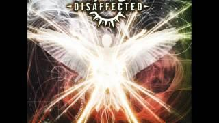 DISAFFECTED - C.ult O.f M.y A.shes - Pre-Listening (AUDIO ONLY!)