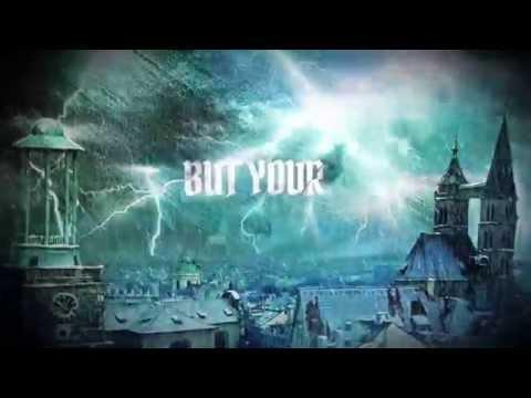 Signum Regis - My Guide In The Night [OFFICIAL LYRIC VIDEO]