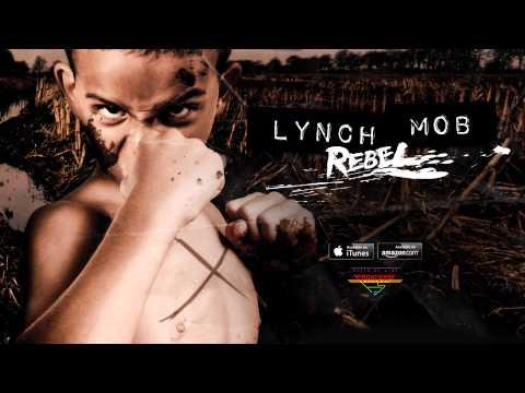 Lynch Mob - War (Official Audio)
