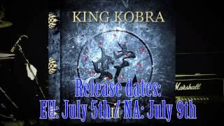 Frontiers Records July 2013 Releases Spot