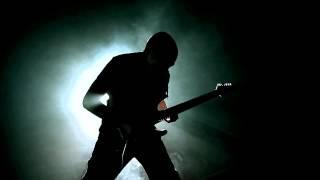 INFERNAL TENEBRA - Blood Stained Canvas - Videoclip
