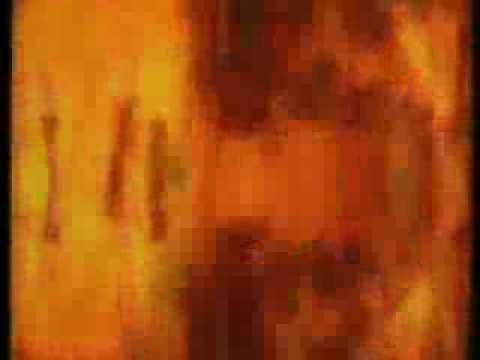 ROTTING CHRIST - After Dark I Feel (OFFICIAL VIDEO)