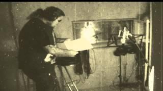 EISREGEN Lang Lebe Die Nadel Studioclip ( Extreme Metal )