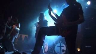 At The Gallows End LIVE (from 20 Year Anniversary Party DVD)