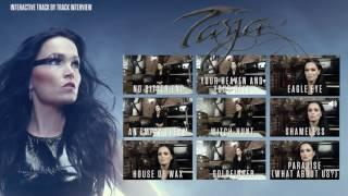 """Tarja """"The Brightest Void"""" Track by Track"""
