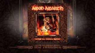 "Amon Amarth ""Bastards of a Lying Breed"""