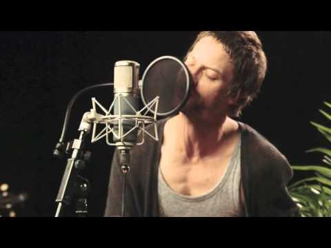 The Temperance Movement - Time Won't Leave (Acoustic)