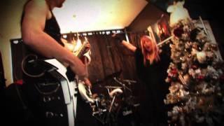 NIGHTQUEEN -XMasWonderland -VIDEOCLIP
