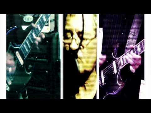 WhoCares: Ian Gillan, Tony Iommi & Friends.