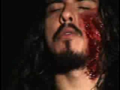 KRISIUN - Vicious Wrath (OFFICIAL VIDEO)