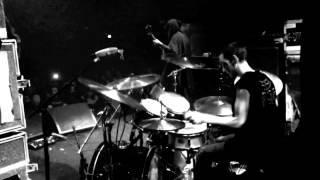1349 - Slaves Tour Video (Official) - Part 1