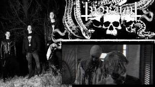 Vorum They Are The Dead