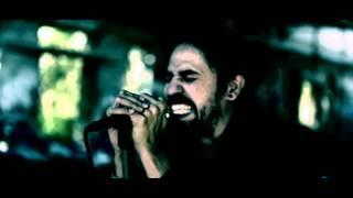 LACRIMAS PROFUNDERE - Antiadore | Napalm Records