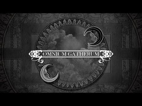 OMNIUM GATHERUM - Skyline (full Track Teaser)