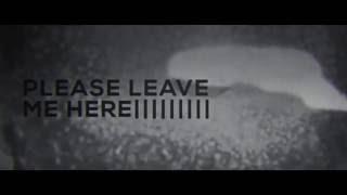 PORT NOIR - Black From The Ink (Lyric Video)