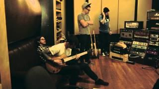 The Devil Wears Prada - Studio Update No. 1