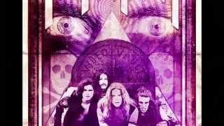 Pentagram 'All Your Sins' DVD  Trailer