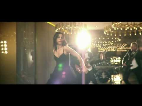 LACUNA COIL - Spellbound (Story Version)