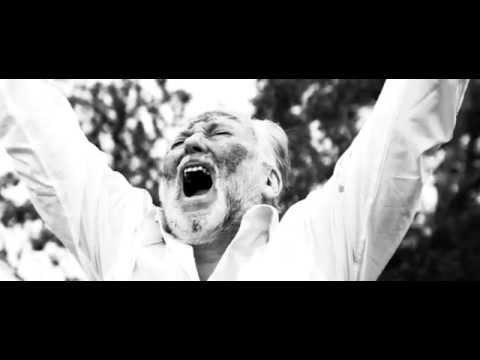 Joachim Witt - Über Das Meer (off. Video)