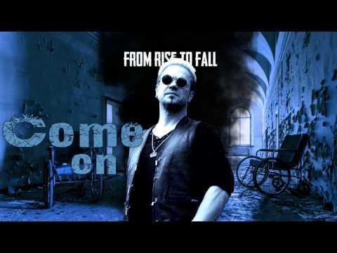 Nalle Påhlsson's Royal Mess - Album Teaser #1