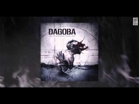 Dagoba New Album Trailer - Post Mortem Nihil Est - Out June 2013 (HD)