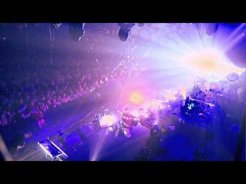 SONATA ARCTICA - Live In Finland: Part 2 (OFFICIAL TEASER)
