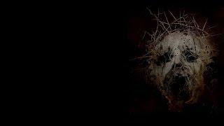 Scar The Martyr - Mind's Eye (AUDIO)