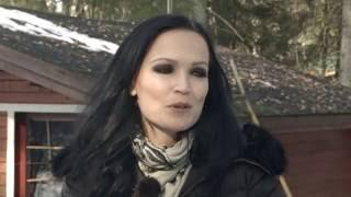 "Tarja about ""The Shadow Self"" Part 4 of 4"