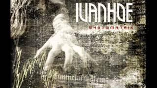 IVANHOE - Walldancer -Pre-Listening ( AUDIO ONLY! )