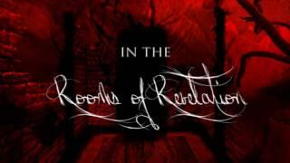 Dreyelands rooms of revelation trailer HD
