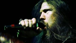 "Amon Amarth ""Destroyer of the Universe"" (OFFICIAL VIDEO)"