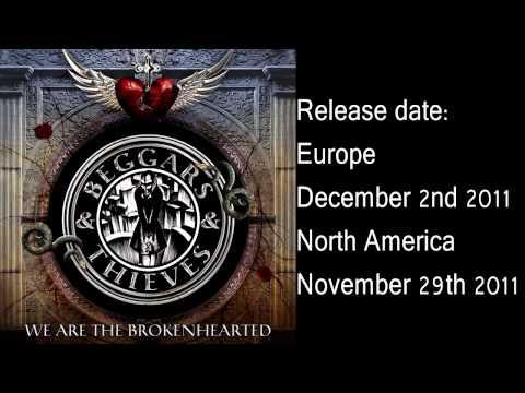 Frontiers Records December 2011 Releases Spot
