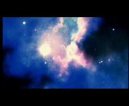 AVANTASIA - Lost In Space (INTERVIEW: GERMAN SUBTITLES)