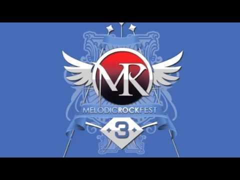 MelodicRockFest 3 - Teaser 3