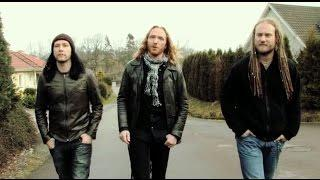 DARK TRANQUILLITY - Out Of Nothing - The DT Documentary