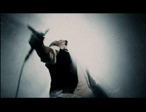 SOILWORK - 20 More Miles (OFFICIAL MUSIC VIDEO)