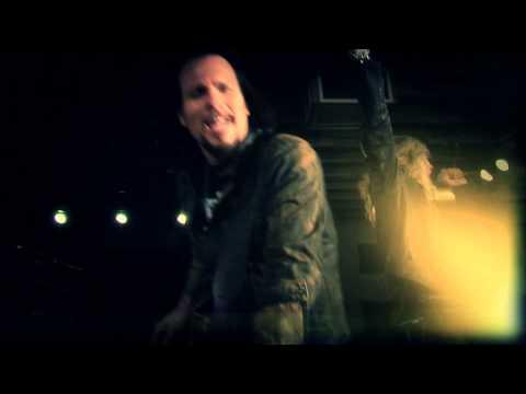 Resurrection Kings - Official EPK