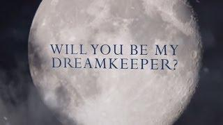XANDRIA - Dreamkeeper (Official Lyric Video) | Napalm Records