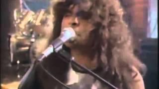 "Armored Saint ""Can U Deliver"" (OFFICIAL VIDEO)"