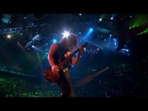 Metallica - My Apocalypse (Live) [Quebec Magnetic]