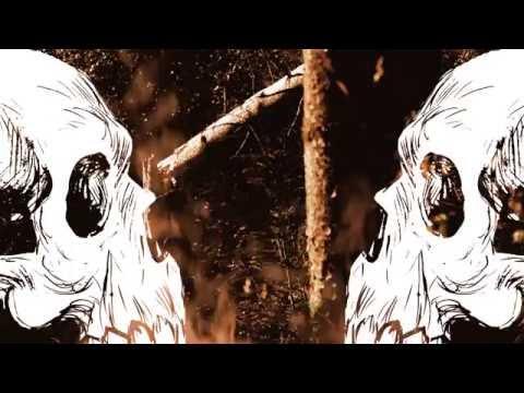 Vreid - Sólverv (Official Video)
