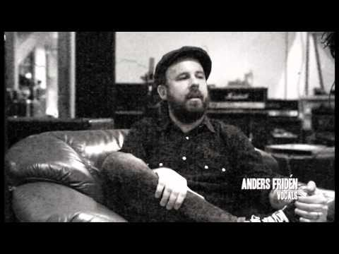 In Flames - Sounds Of A Playground Fading (Official EPK)