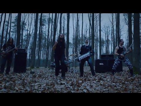 Signum Regis - Come And Take It [OFFICIAL MUSIC VIDEO]