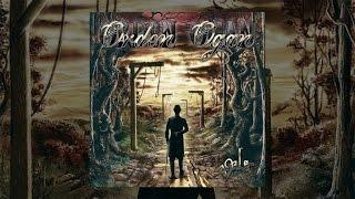 Orden Ogan - Winds of Vale (Demo) // Official Audio