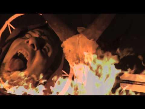THE HERETIC ORDER - Burn Witch Burn Videoclip